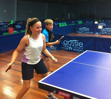 table tennis for kids junior players sign on table tennis kids play table tennis