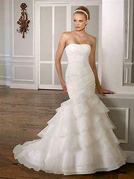 Hot sale 2015 New white vestido de noiva El…