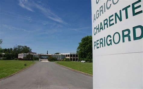 siege cr馘it agricole credit agricole mont de marsan 28 images mont de marsan 40 liste des banques cr