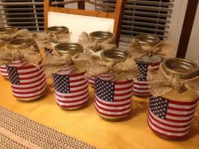 jar centerpieces 17 best images about veterans day gifts on
