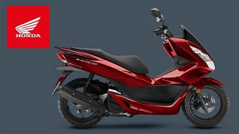 Honda Pcx 150 Accesories  Autos Post