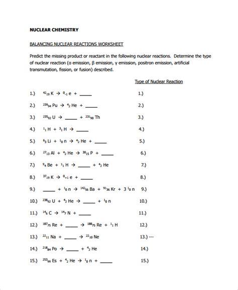 Balancing Basic Math Equations Worksheet  Balancing Equations Free Printable Worksheets