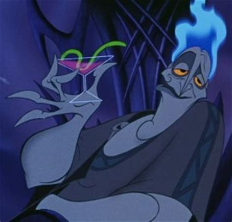 voices from hades who provided the voice of hades in the 1997 disney