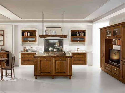 canape d angle pas chere decoration modele cuisine avec ilot central modele de