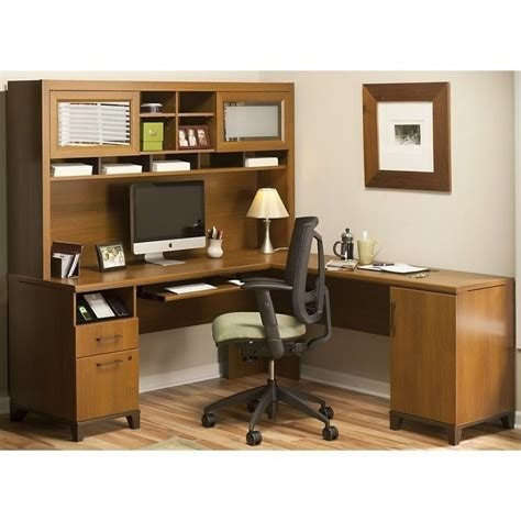 home desk with hutch 29 luxury home office desks with hutch yvotube com