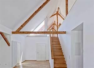 Schornstein Verkleiden Innen : die besten 17 bilder zu dachausbau auf pinterest bayern ~ Lizthompson.info Haus und Dekorationen