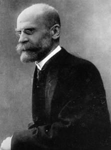 1000+ ideas about Emile Durkheim on Pinterest | Social ...