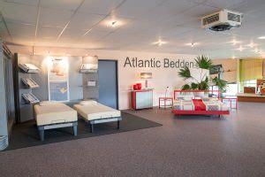 atlantic bedden waterbed kopen tips info productwijzer atlantic