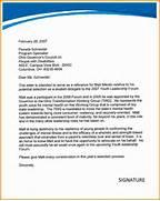 7 Graduate School Recommendation Letter Sample Expense 12 Letter Of Recommendation Graduate School Lease Template Recommendation Letter For Masters Program Letter Of Letter Of Recommendation For Graduate School 38