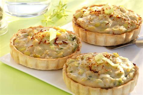 cuisine a à z cuisine cuisine az recettes de cuisine faciles et simples de a ã z recettes entrées froides