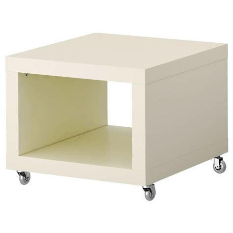 small end tables ikea top 28 ikea table small calmly table as wells as
