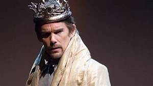 Macbeth Discoun... Macbeth