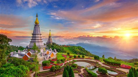 thailand multicentre holidays 2018 2019