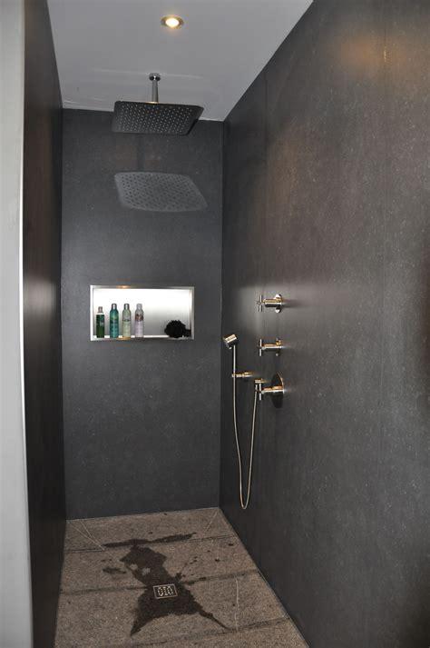 badkamerrenovatie neerpelt badkamerrenovatie te neerpelt inloopdouche met rvb