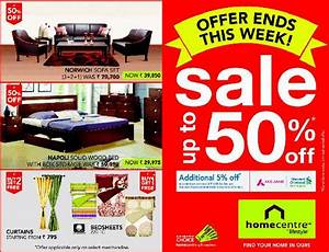 home center sales deals discounts and offers 2018 With home furniture online offers