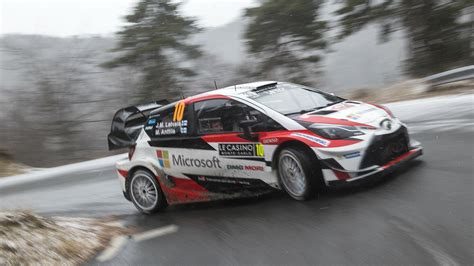 Wrc Racing Wallpapers Vehicles Hq Wrc Racing Pictures