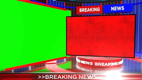 breaking news intro  templates  mtc tutorials