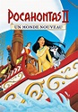 Pocahontas II: Journey to a New World | Movie fanart ...