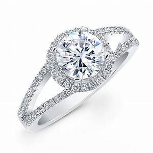 engagement rings in las vegas wedding rings for women With vegas wedding rings