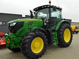Rasenmähertraktor John Deere : john deere 3922 2956 traktor pinterest ~ Eleganceandgraceweddings.com Haus und Dekorationen