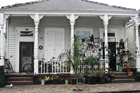1000+ Images About New Orleans  The Irish Channel On. Reputation Defender Reviews Paid Job Search. Alert Buttons For Seniors College For Welding. Dental Assistant Schools In Oklahoma. Usaa Auto Insurance Telephone Number. Framestore Los Angeles Cosmetic Dentist Plano. Probate Court Sacramento Movers In El Paso Tx. Are Radar Detectors Illegal In Florida. Worker Compensation Exemption Florida