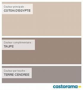 pinterest o le catalogue d39idees With nuancier peinture couleur beige 13 le bureau