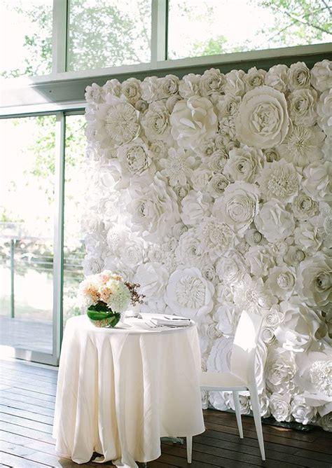 designer wedding dresses bridal gowns