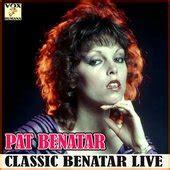 Pat Benatar music, videos, stats, and photos | Last.fm