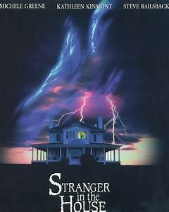 Stranger in the House (1997) - Hollywood Movie Watch ...