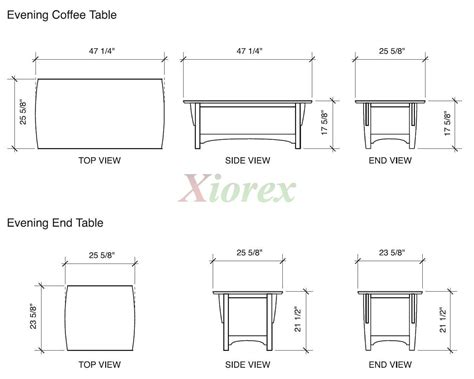 Living Room Table Measurements by Coffee Table Measurements Mm Macaroni In 2019 Coffee