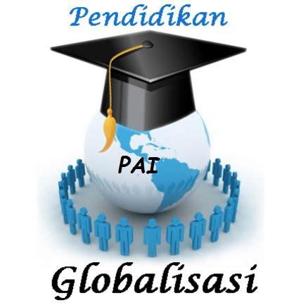 makalah analisis kebijakan pendidikan agama islam