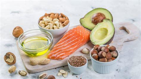 ketogenic diet  easy keto substitutes  junk food