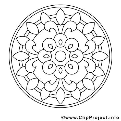 mandalas für kinder zum ausdrucken mandala vorlage zum ausmalen