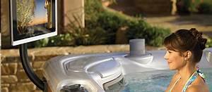 Hot Spring Whirlpool : whirlpool zubeh r und wasserpflege hotspring whirlpools ~ Watch28wear.com Haus und Dekorationen