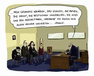 Erbe Bei Scheidung : ierbe piero masztalerz cartoons ~ Watch28wear.com Haus und Dekorationen