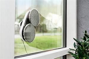 Fenster Putzen Roboter : fensterputz roboter jetzt bei bestellen ~ A.2002-acura-tl-radio.info Haus und Dekorationen