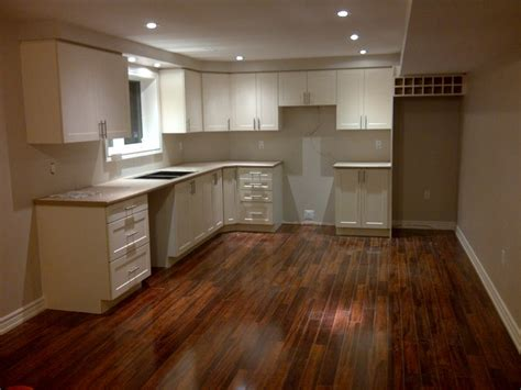 Legal Basement Apartment Suite  2 Bedroom  Basement. Kitchen Cabinet Doors Houston. Buy Kitchen Cabinets Cheap. Double Oven Kitchen Cabinet. Kitchen Cabinets European Style. Made To Measure Kitchen Cabinets. Ottawa Kitchen Cabinets. Tall Kitchen Cabinets. Kitchen Cabinet Modern