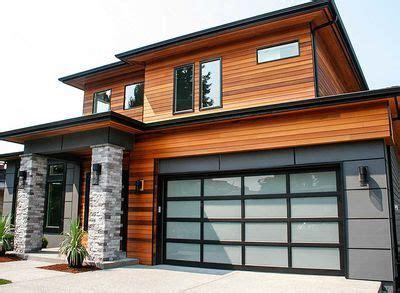 Best 25+ Prairie house ideas on Pinterest