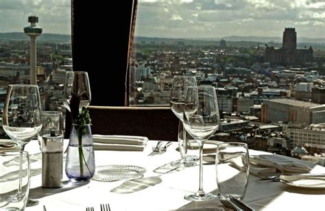 The Liverpool Bucket List 100 Things To Do In Liverpool