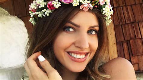 View sarah harrison's profile on linkedin, the world's largest professional community. Nach der Hochzeit: Sarah Harrison will die Pille absetzen ...