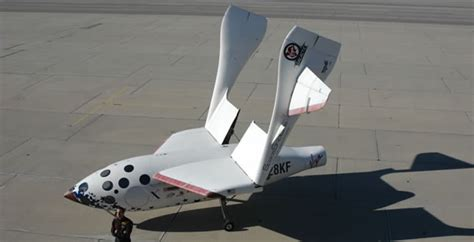 fhcam scaled composites spaceshipone