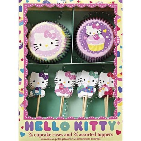 ideas   kitty parties  pinterest