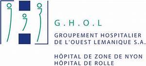 Groupement De L Occasion : chirurgie de l 39 ob sit dr pierre fournier ~ Medecine-chirurgie-esthetiques.com Avis de Voitures