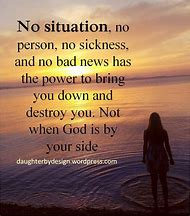 Best Trusting God Ideas And Images On Bing Find What Youll Love