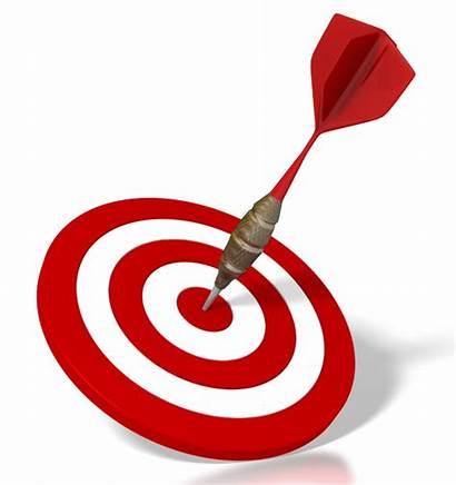 Mission Vision Statement Icon Mision Initiatives Strategic