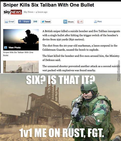 Modern Memes - call of duty modern warfare memes image memes at relatably com