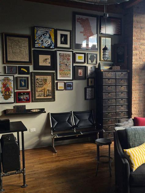coiffeuse chambre ado loft industrial interior design industrial chic eclectic deco vintage etsy com if you