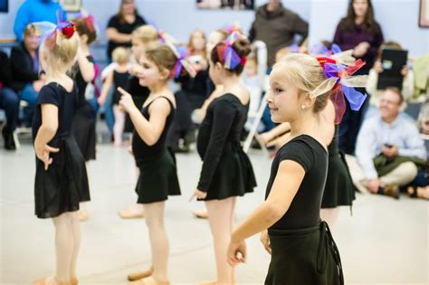 Check spelling or type a new query. | Burlington Dance Center