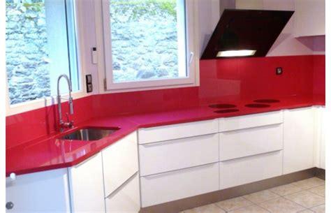 credence cuisine blanche modèle québec en laque blanche brillante cuisines design