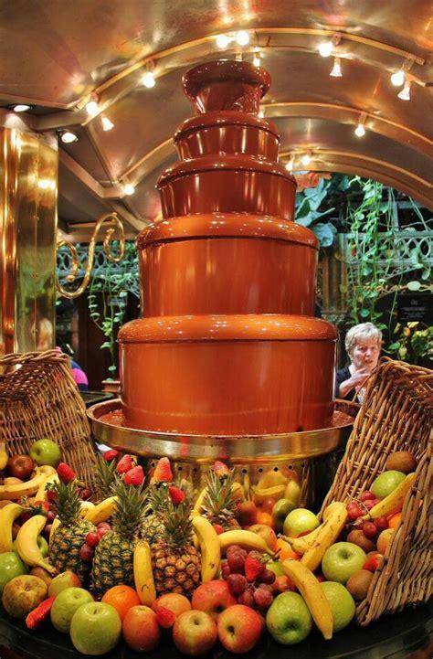 grand buffet de cuisine affordable restaurante les grands buffets en narbona al